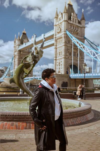 IMG_8321- London Vacation Photography .jpg