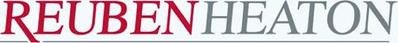 Reuben-Heaton-Logo.jpg