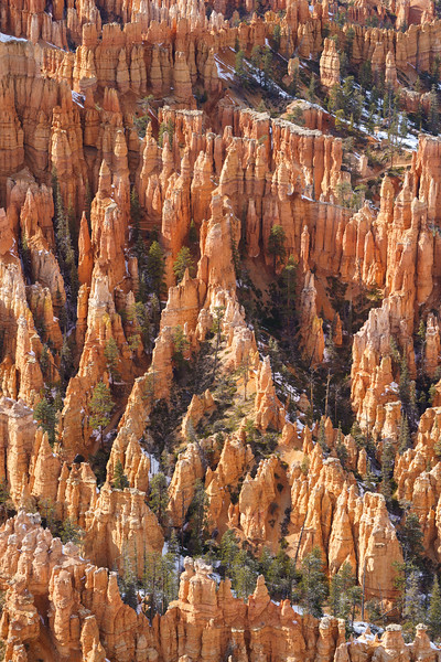 200319 - Bryce Canyon - 00534.jpg