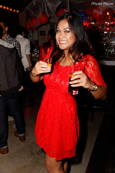 Jessa's_Birthday_IMG_0079_RRPhotos.jpg