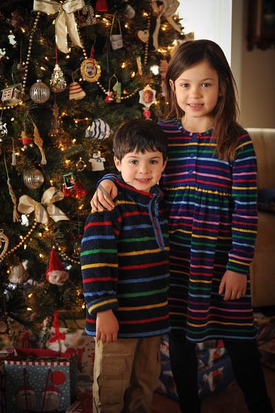 12-29-17 Edwards Family - Phoebe and Ivan-2.jpg
