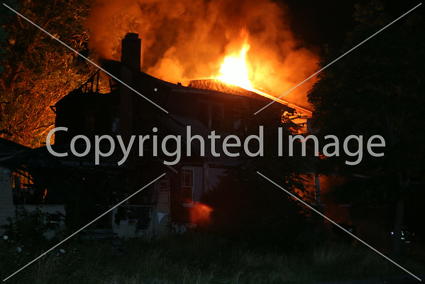 BOX ALARM WILDEMERE & VIRGINIA PARK  (07-14-14) UNIT 2
