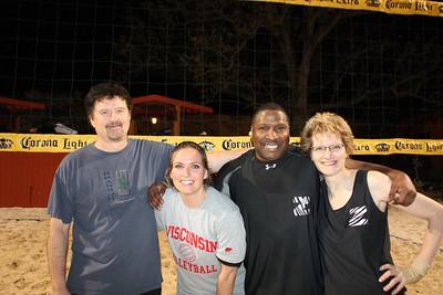 20110506 Team Zebra vs Dakilaz
