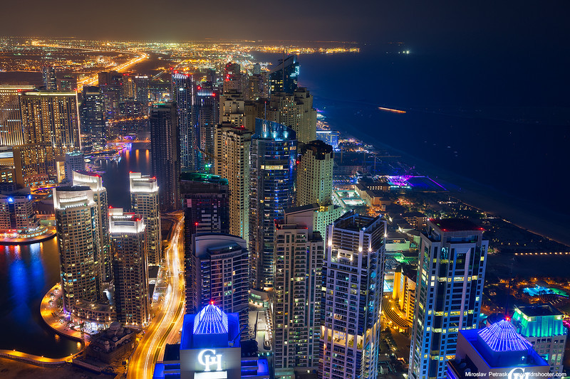 Dubai-IMG_6277-web.jpg