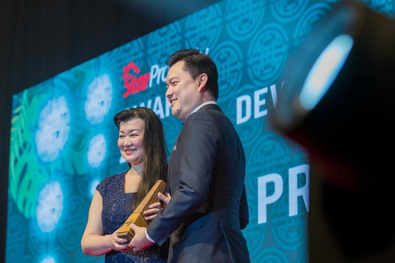 Star Propety Award Realty-563.jpg