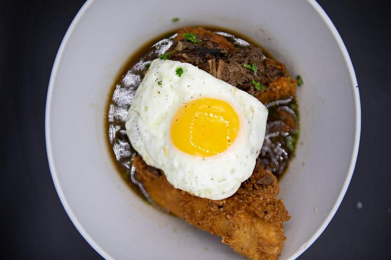 nom kauai new food-20.jpg