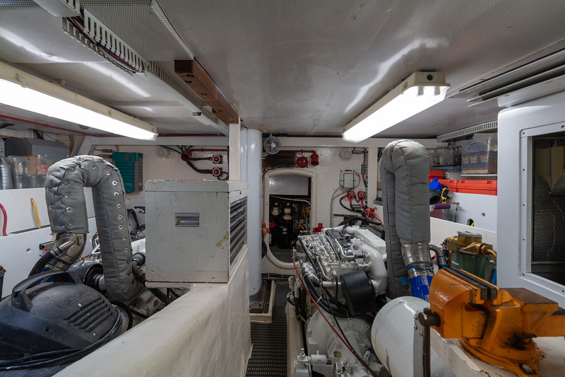 Wind Wizard - Engine Room - Large 1.jpg