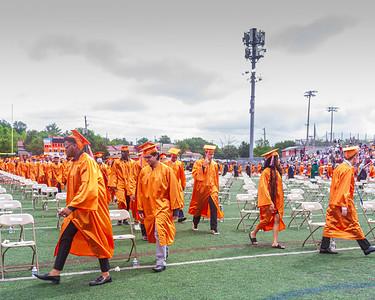 Graduation 6/4/21