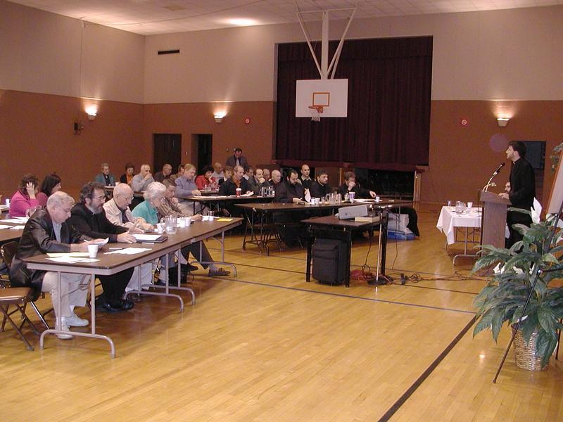 2005-11-14-PC-Seminar-Camp-Hill_007.jpg