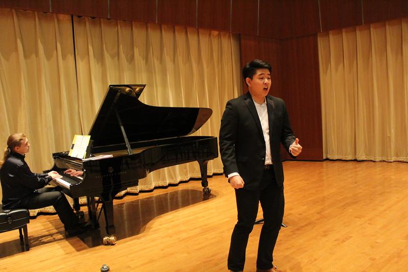 Jason Hwang recital 036.JPG