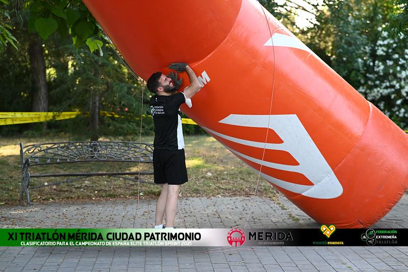 XI TRIATLON MERIDA CIUDAD PATRIMONIO (21).jpg