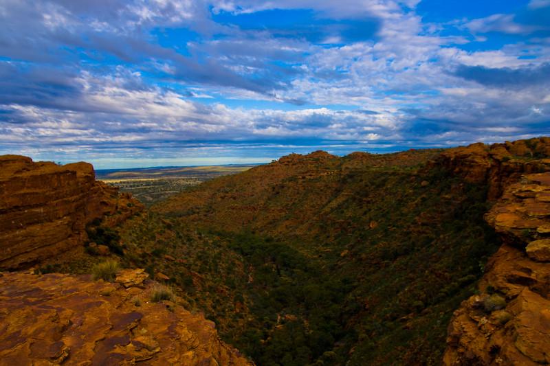 2010-08-19 Trip Day Four Kings Canyon-0086.jpg