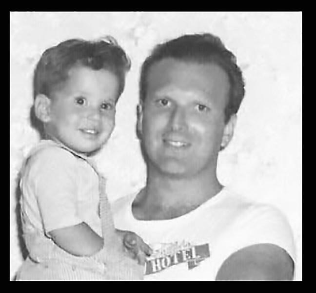 Michael and Mickey 1948 copy.jpg