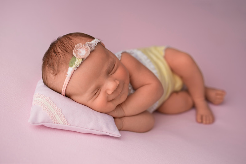 newborn-photographer-nj-1889.jpg