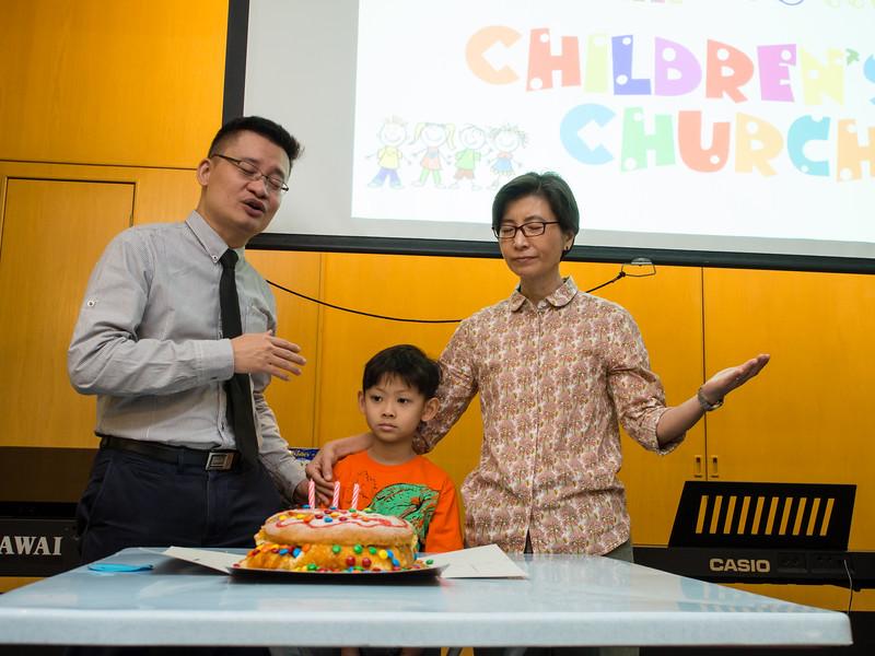 fcc_children_church-4.jpg