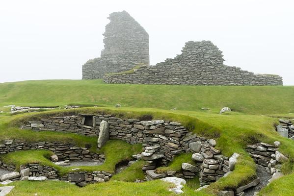 2016-07 Scotland