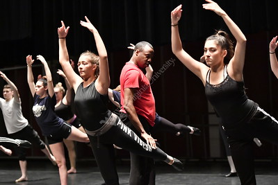 33587 CAC Summer Dance  Camp June 2017
