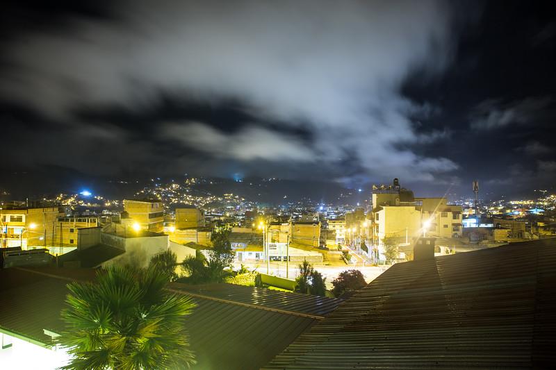 Peru Photos-24.jpg