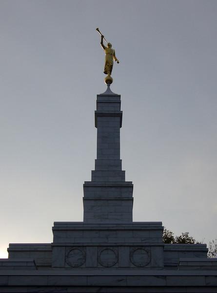 LouisvilleTemple11.jpg
