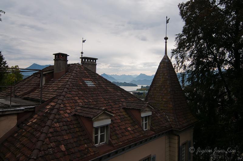 Switzerland-Luchern-6320.jpg