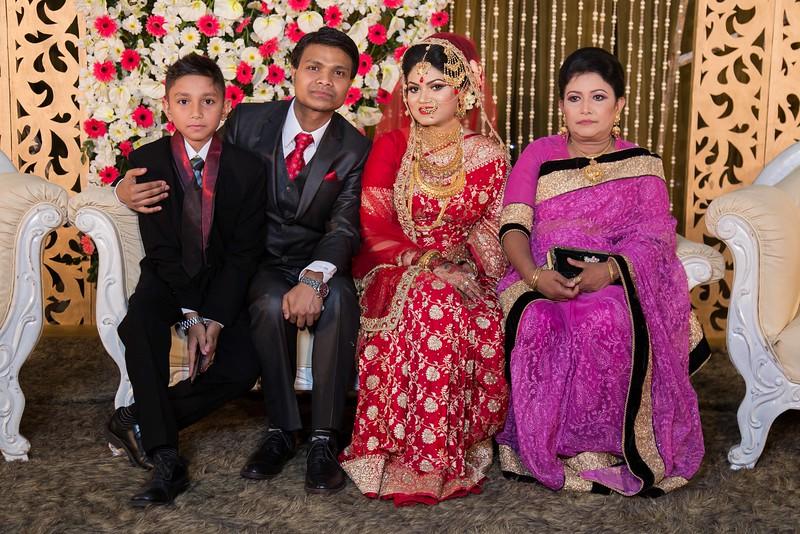 Nakib-01097-Wedding-2015-SnapShot.JPG