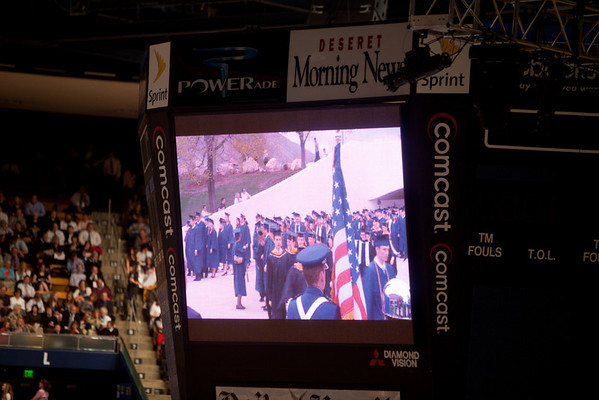 Kenny law graduation