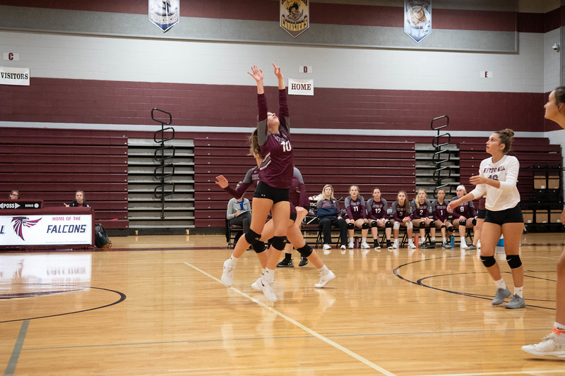 Volleyball vs Hereford 9_16_19 (43 of 157).jpg