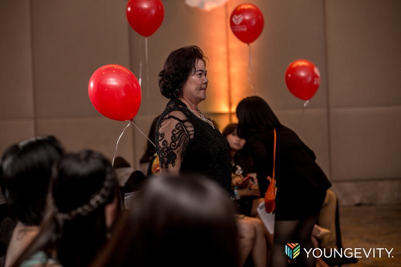 youngevity 19th C2-514.jpg