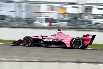 Indycar GP - Indianapolis Motor Speedway - 11 May '19