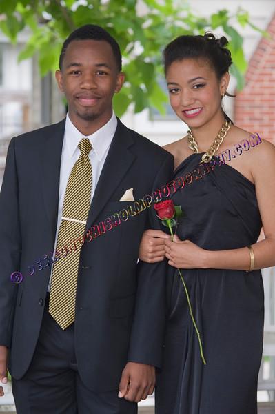 Aaron's Prom 2011_ (175).JPG