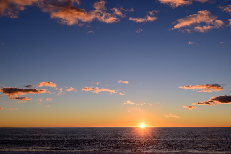 NewZealand-20140317-0584.jpg