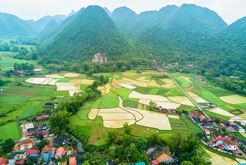 Vietnam Bac Son_DJI_0040.jpg
