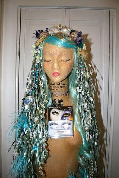 34d0738fba419f6ea5da048bb3d9d6ac--nymph-costume-costume-wigs.jpg