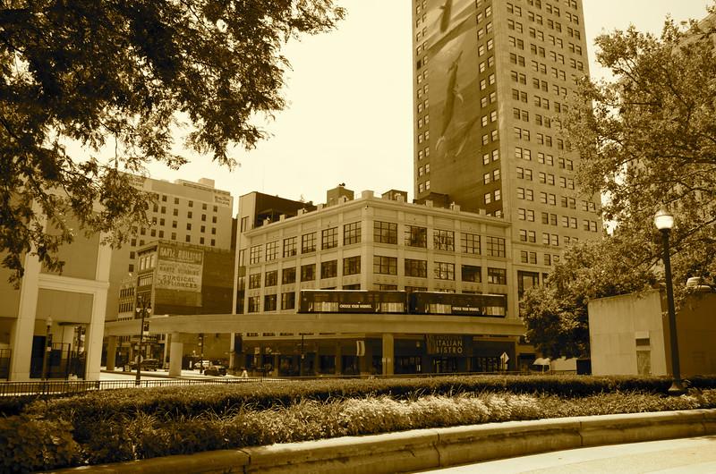Detroit 082.jpg