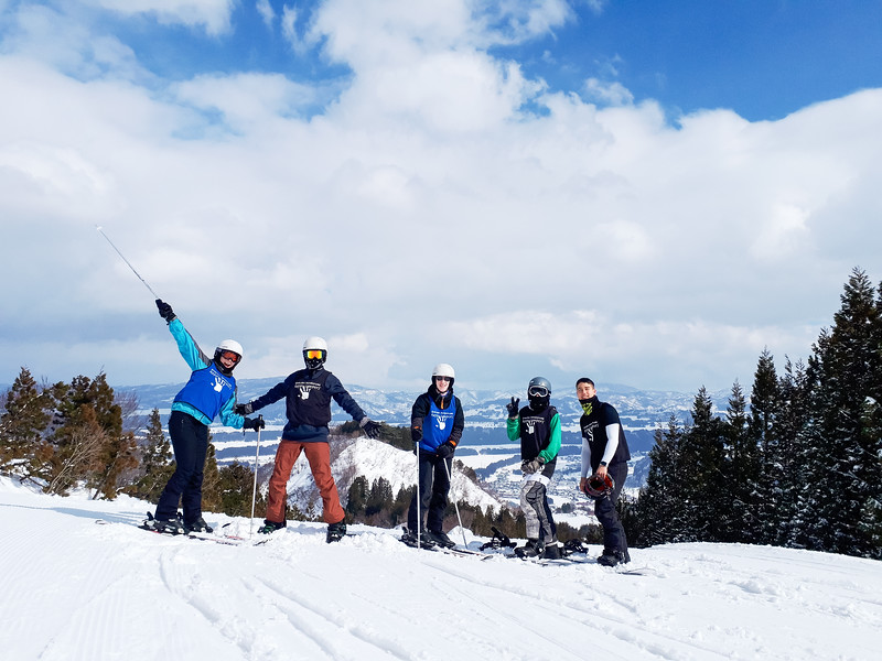 Grade 11 Expedition-Niigata Snow-20190314_164103-2018-19.jpg