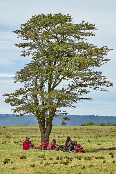 Maasai Mara_DSC09231.jpg