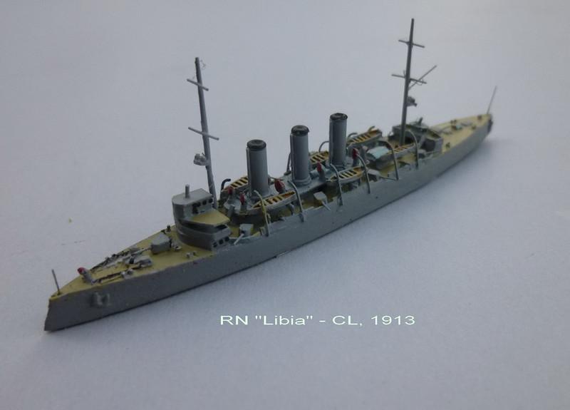 RN Libia-01.jpg