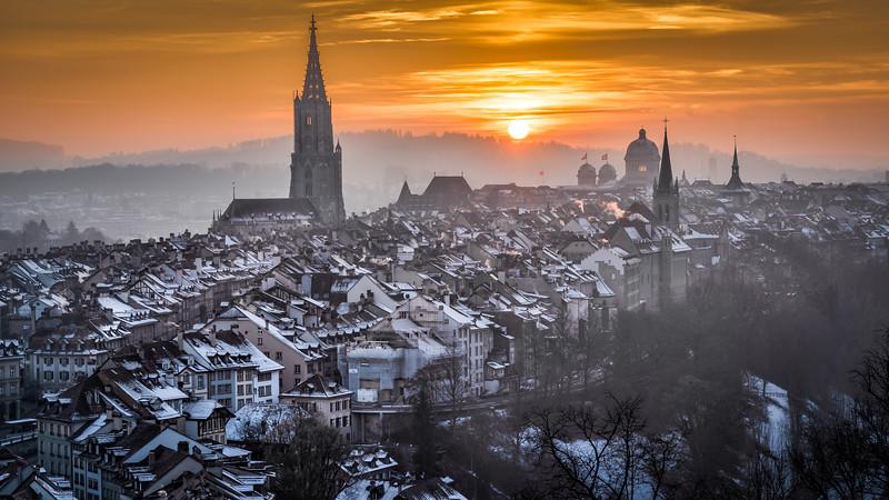 Bern_Rosengarten_190205_0020-HDR-Bearbeitet.jpg