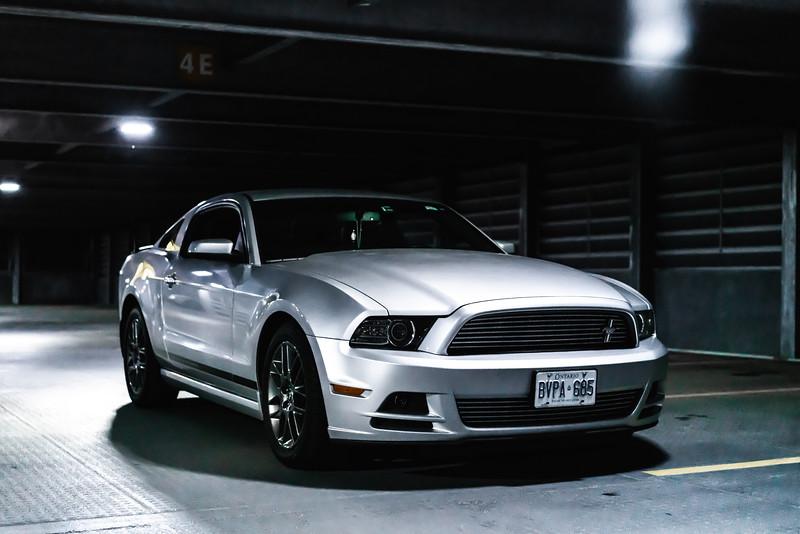cars_-3.jpg