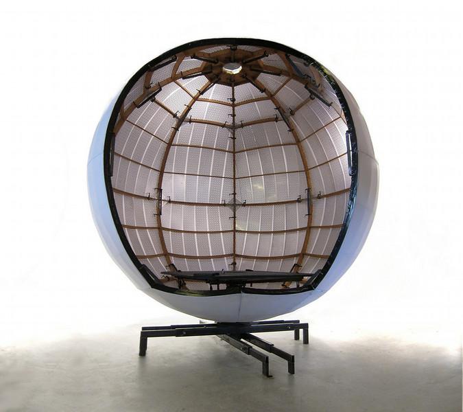 ShadowSphere