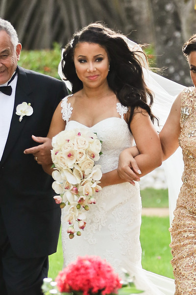 Wedding_Photographer_Trine_Bell_San_Luis_Obispo_California_best_wedding_photographer_08.jpg