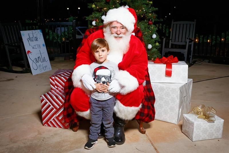 Cramerton Photos with Santa 2019 - 00033_DxO.jpg