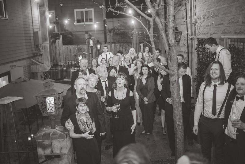 Wedding-1906.jpg
