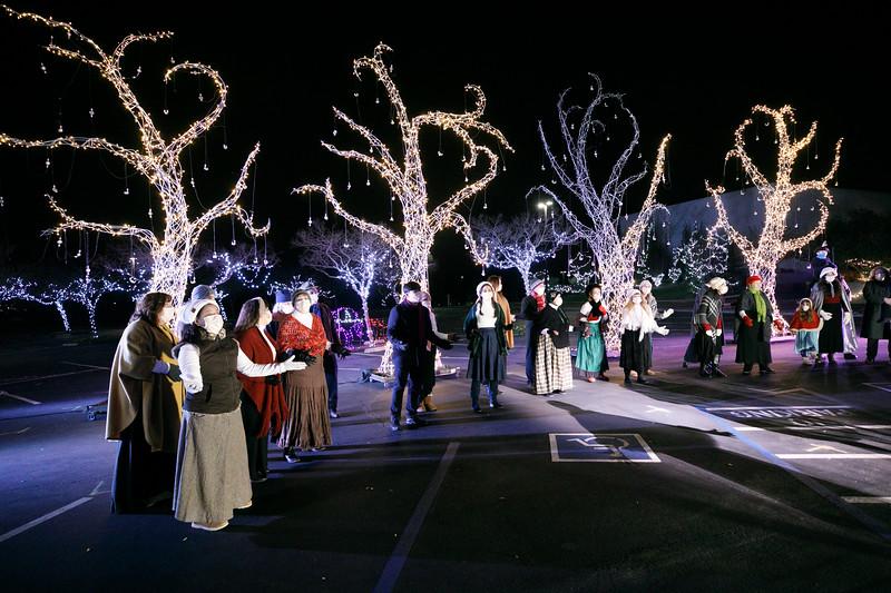 3C-Christmas-12.16.2020-0939.jpg