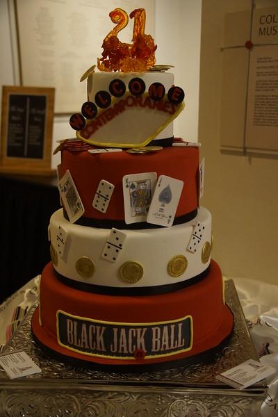 Black_Jack_Ball (27).JPG