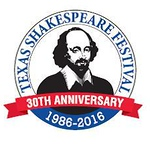 shakespeare-fest-has-history-of-featuring-future-stars