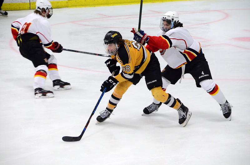171008 Junior Bruins Hockey-026.JPG