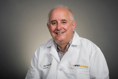 34735 John Brick Neurology July 2018