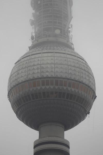 Berlin Germany 10-16-2010
