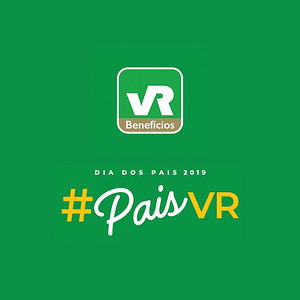 VR | Dia dos pais